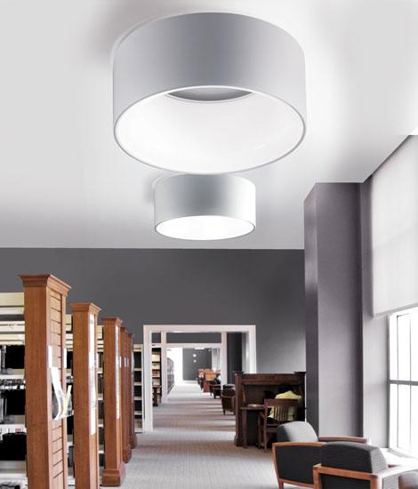 Forum arredamento.it • lampada a soffittoi per la camera da letto