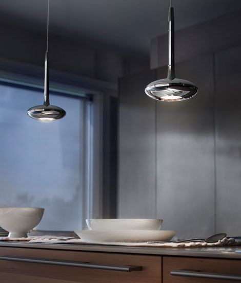 Forum arredamento.it • lampadario per la mia cucina