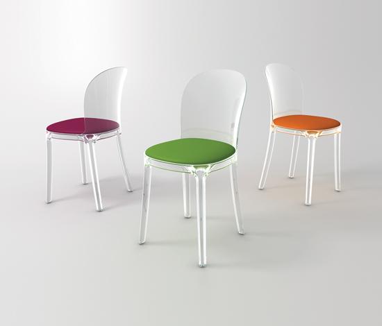 Forum Arredamento.it •sedia da abbinare a questo tavolo
