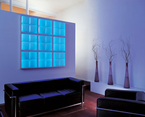 Mood Light Classic By Mood Light By Traxon Product