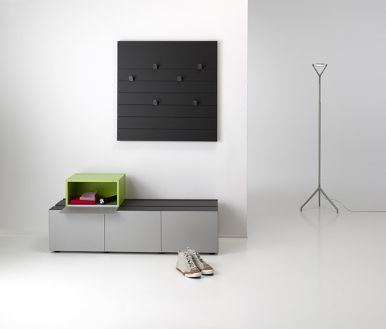 ikea antonius konsole 35 cm interessante ideen f r die gestaltung eines raumes in. Black Bedroom Furniture Sets. Home Design Ideas