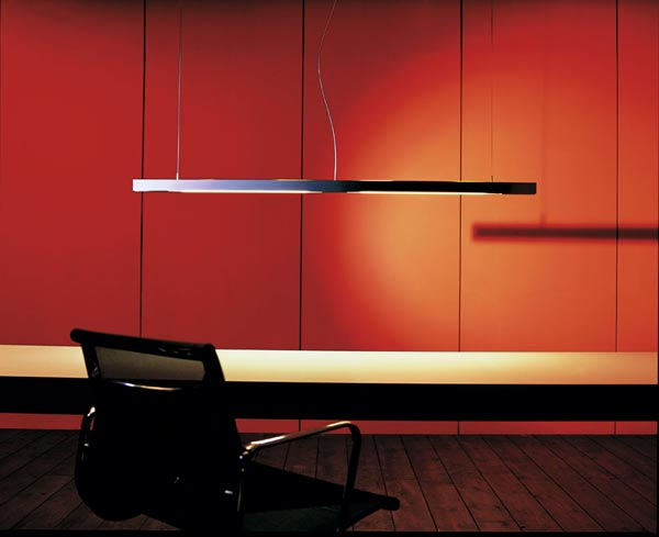 Forum illuminazione per cucina quale - Neon per cucina ...
