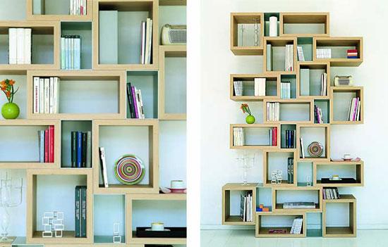 Ikea Cubi Da Parete