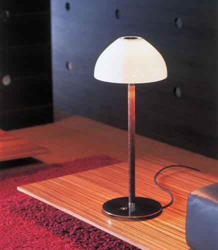 teatime von tobias grau tischleuchte produkt. Black Bedroom Furniture Sets. Home Design Ideas