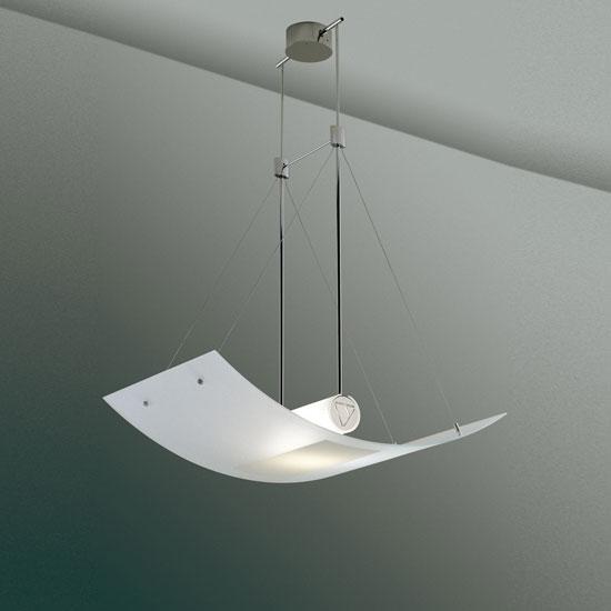 Lampadario Soffitto Basso: Soffitto basso in inglese ventilatori da con.