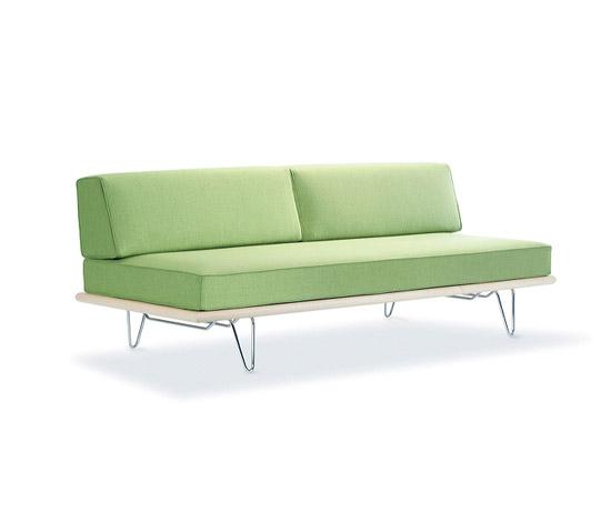 daybed m bel einebinsenweisheit. Black Bedroom Furniture Sets. Home Design Ideas
