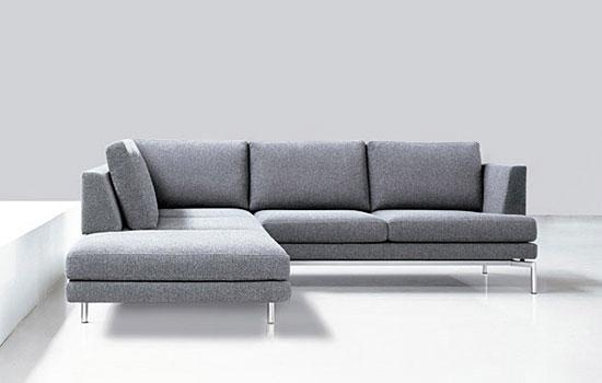good time 420 421 von walter knoll. Black Bedroom Furniture Sets. Home Design Ideas