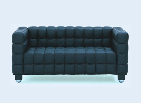 Best looking sofa ever Polder Sofa Page 3 Styleforum