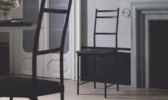 Forum aiuto quale tavolo per queste sedie - Aiuto per arredare casa ...