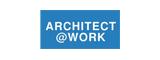 architect@work, Barcelona 2020