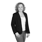 Nicole Lauber. Client Consultant Memberships