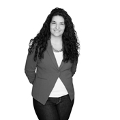 Simona Ciardo. Administration, Research & Marketing