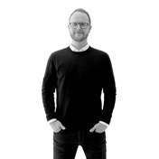 Stefan Seliger. Sales Manager Germany