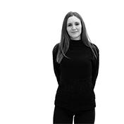 Tatiana Martínez Bencomo. Junior Manager Social Media