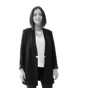 Valentina D'Innocenzi. Quality Manager