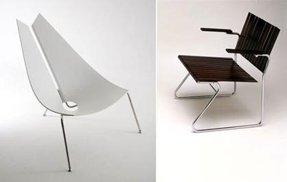 Brasilianisches Design | Aktuelles