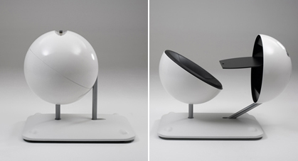 Globus by Artifort | Novedades