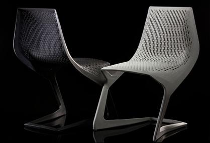Design + Forschung + Industrie | Aktuelles
