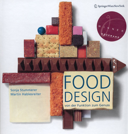 Food Design | News