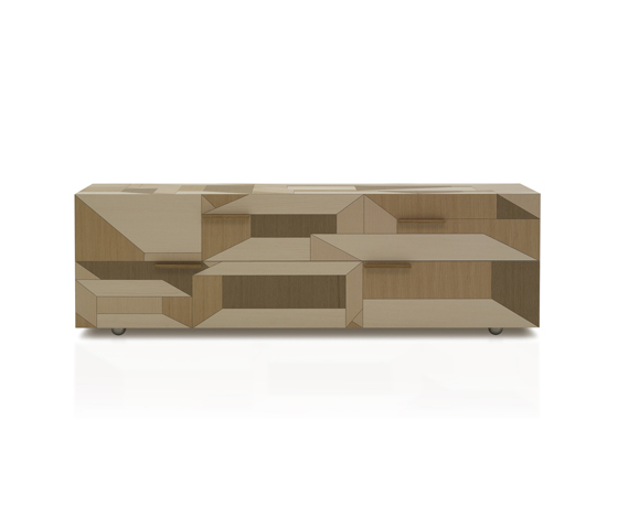 die intarsie im modernen design aktuelles. Black Bedroom Furniture Sets. Home Design Ideas