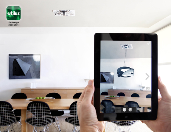 Augmented reality revolutionises the lighting design world | Industry News