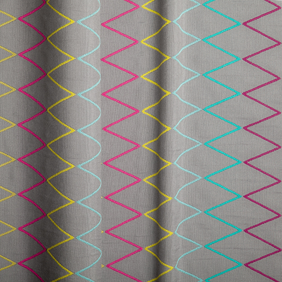 Looming Large: innovation in new textile design | Novedades