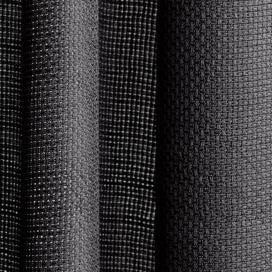 Looming Large: innovation in new textile design | Novità