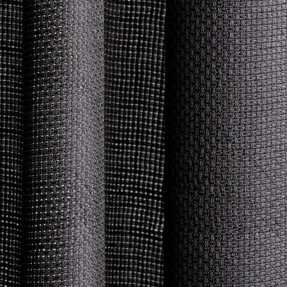 der stoff aus dem tr ume gemacht sind innovationen im neuen. Black Bedroom Furniture Sets. Home Design Ideas