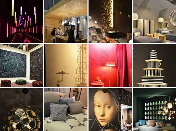 MAISON&OBJET PARIS 2014: January edition | News