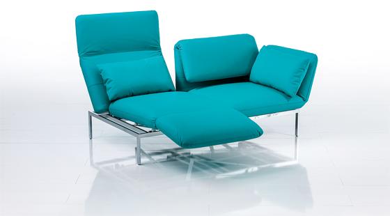 International Design from Upper Franconia | News