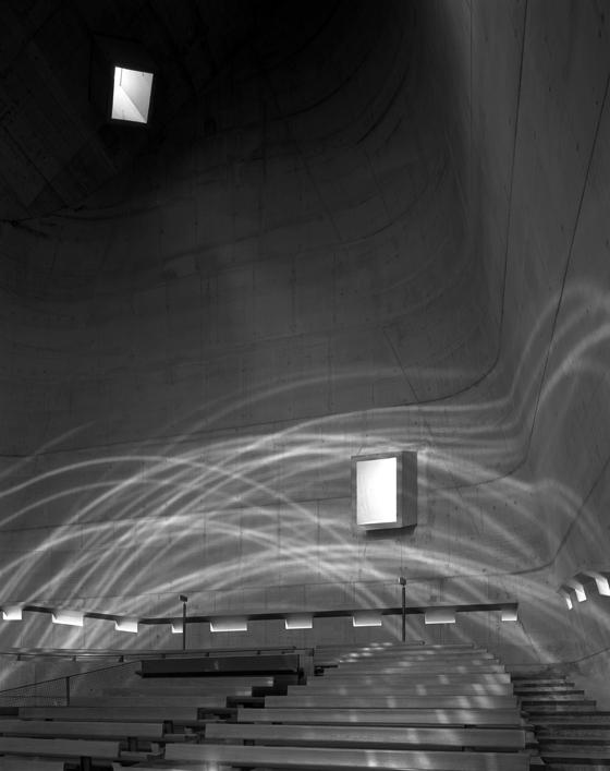 Hélène Binet – Substantiating a New Practice | Profiles