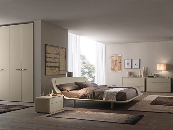 Stitched Up: tailor-made design from Presotto | News