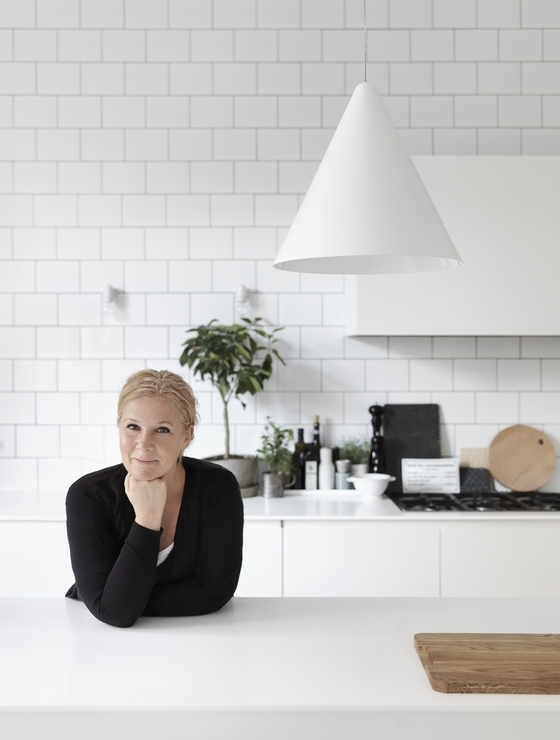 Stockholm Furniture & Light Fair  the world's largest meeting place for Scandinavian design   Fairs