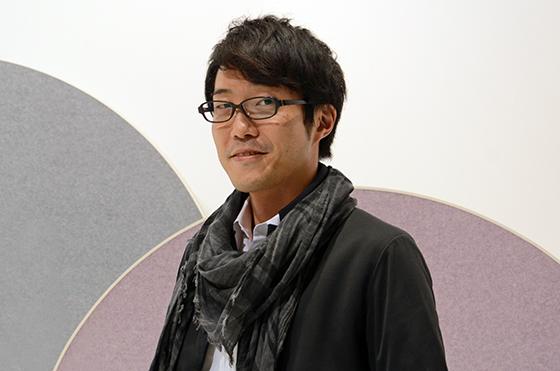 Material Tendencies: Oki Sato of nendo | Novedades