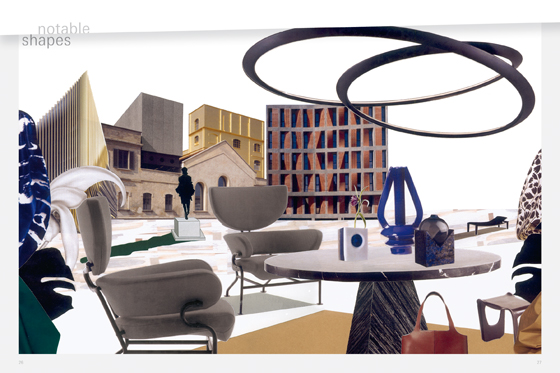Ambiente 2017: Currently Trending   News