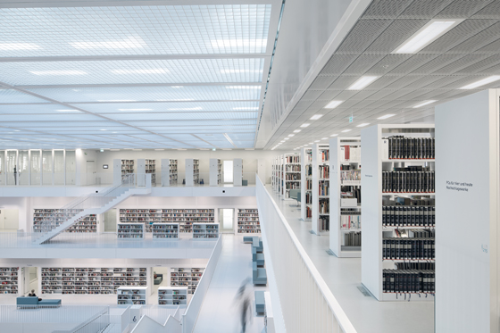 Light+Building: Human Centric Lighting | Fairs