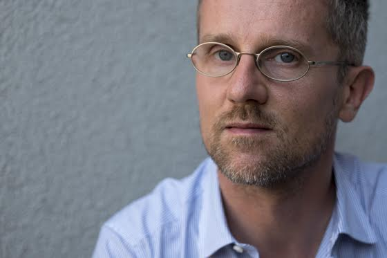 This man is seeing things: Carlo Ratti | News