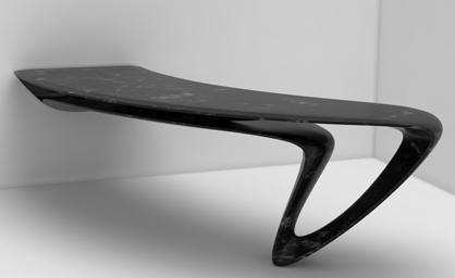 Digital Furniture Design | News