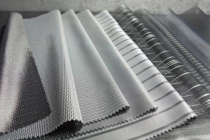 Silver&Steel | News