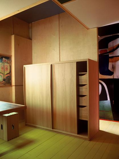 Le Corbusier's Cabanon | Aktuelles