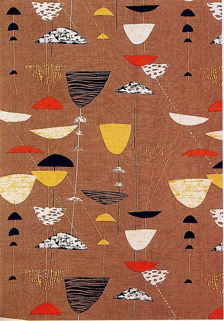Lucienne Day: 1917–2010 | News