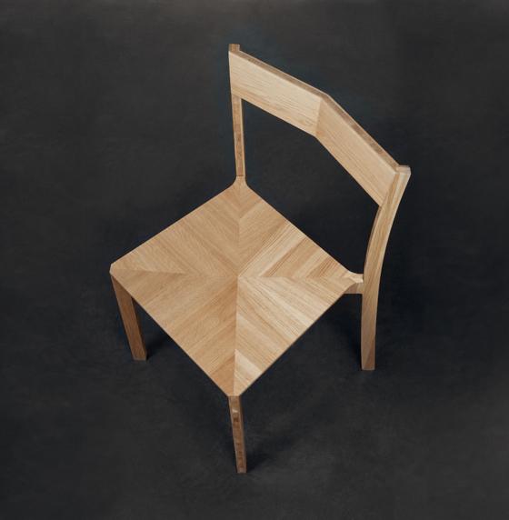 Prototype, prototype, prototype | Nouveautés