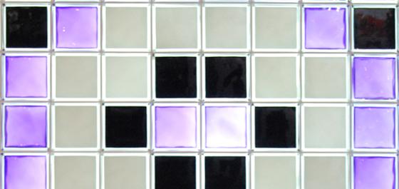 messer ckblick bau m nchen 2011 teil 3 aktuelles. Black Bedroom Furniture Sets. Home Design Ideas