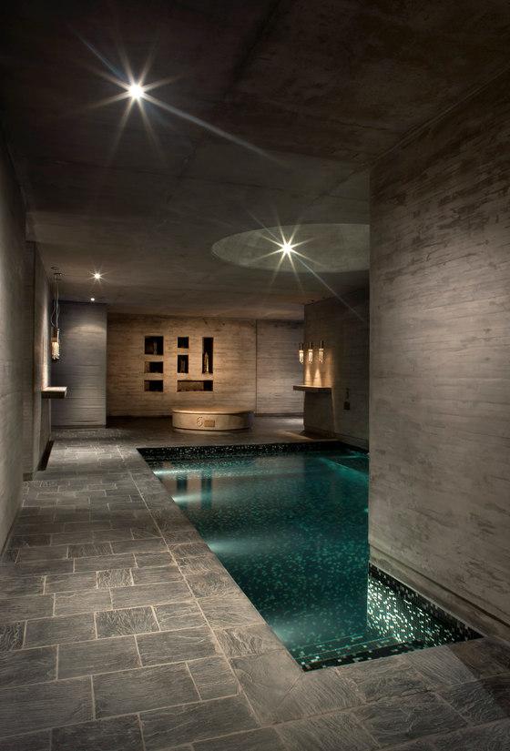 Entre Interior ~ Hjemme Design og M?bler Ideer
