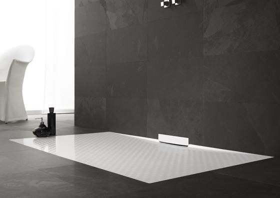 Non plus ultra the interior innovation award 2013 39 s - Piatto doccia duravit ...