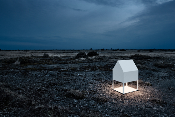 Size Doesn't Matter: contemporary Nordic architects who cross boundaries | Novedades