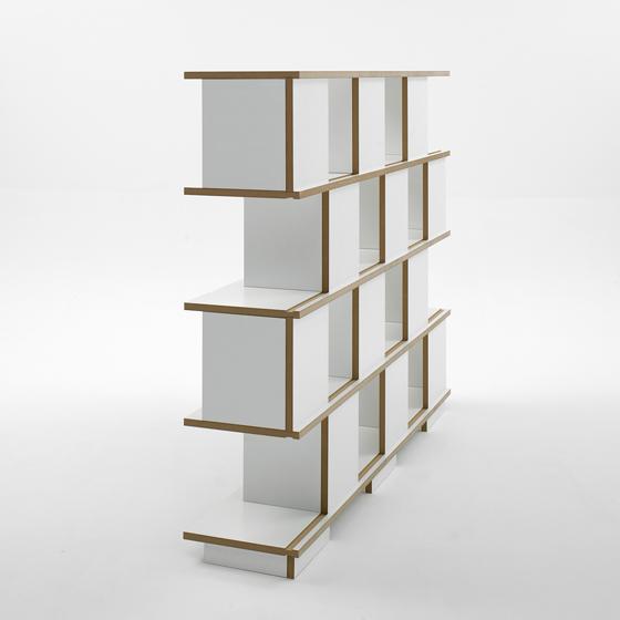 systematisch m bel die mit ihren aufgaben wachsen aktuelles. Black Bedroom Furniture Sets. Home Design Ideas