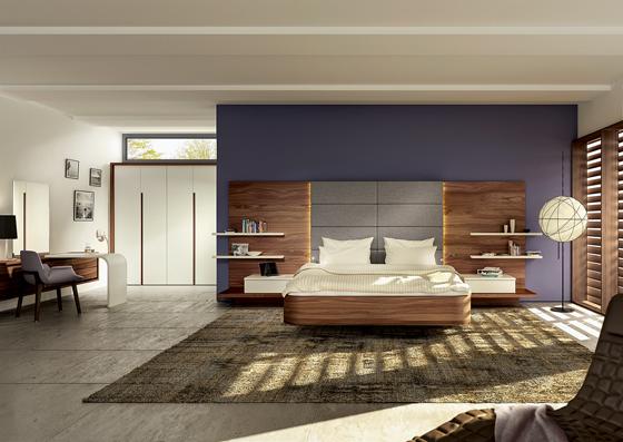 Holzdecke verschonern ihr traumhaus ideen - Schlafzimmer verschonern ...