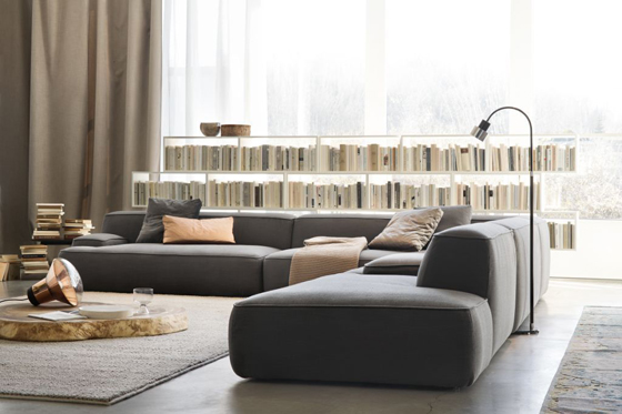 Lema – at the Stockholm Furniture & Light Fair 2014 | News