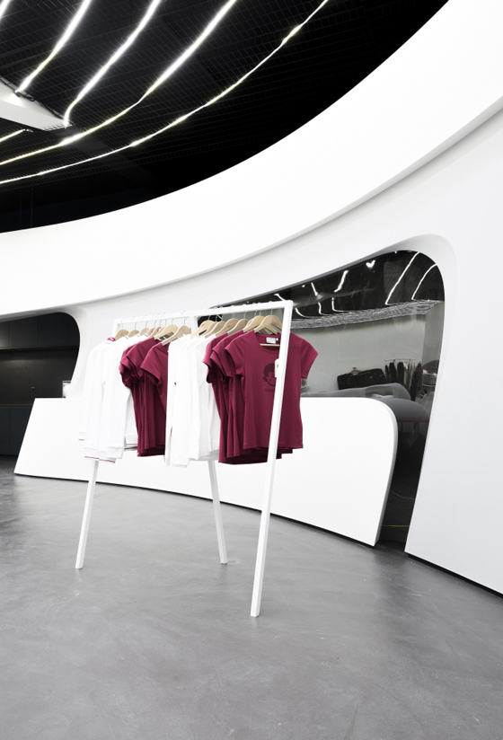 Shop to the Future | News